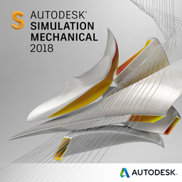 simulation mechanical 2018 badge 256px