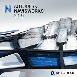 navisworks 2019 badge 256ppx opt