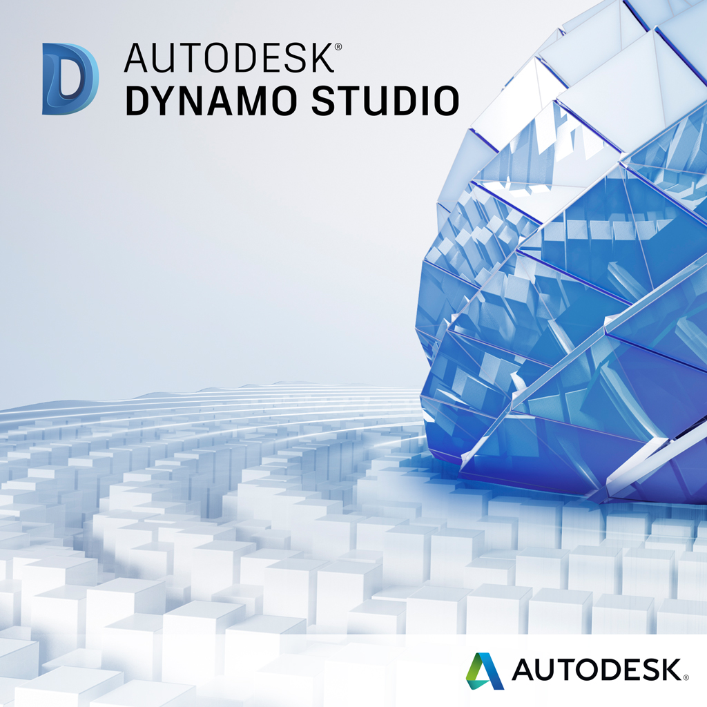 dynamo studio 2017 badge 1024px