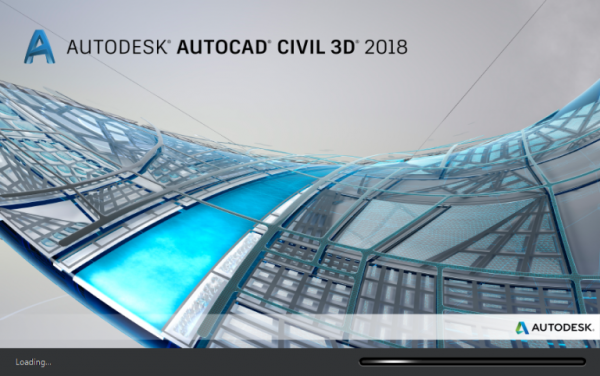 Civil 3D 2018: What's New