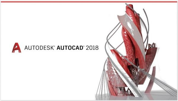 AutoCAD 2018.1 and AutoCAD LT 2018.1 Update