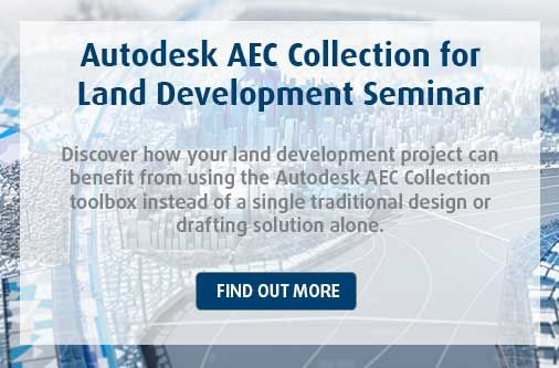 AEC Collection for Land Development Seminar