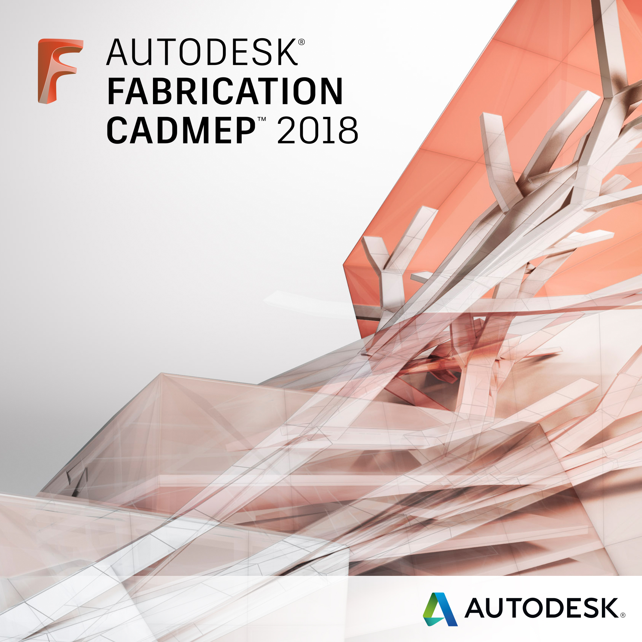 fabrication cadmep 2018 badge 2048px