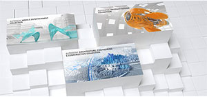 Autodesk Industry Collections