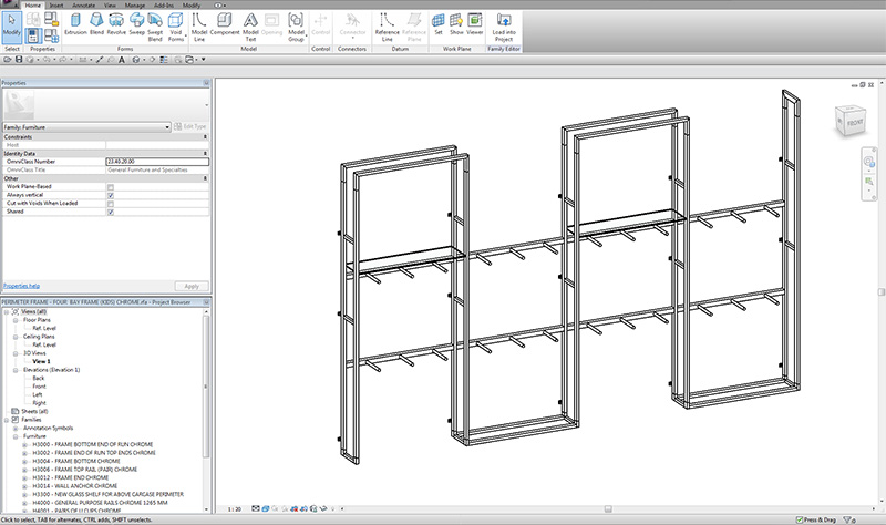 pro services revit 02 large
