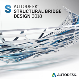 structural bridge design 2018 badge 256px