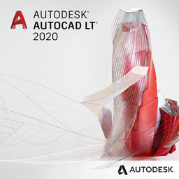 autocad lt 2020 badge 256px opt