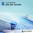 bim 360 design badge