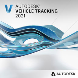 vehicle tracking 2021 badge 256px opt