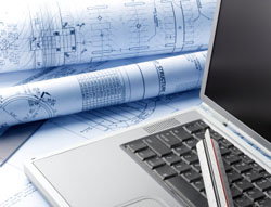 CAD-training-courses