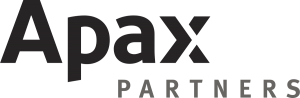 apax partners private equity business investment g venture capital 300x98