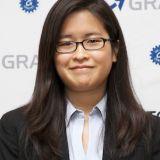 Sophia Li