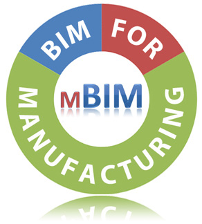 mechanicalBIM