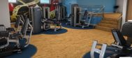 interior 3d gym render bournemouth lg